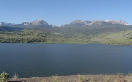Colorado 2010 – Day 52