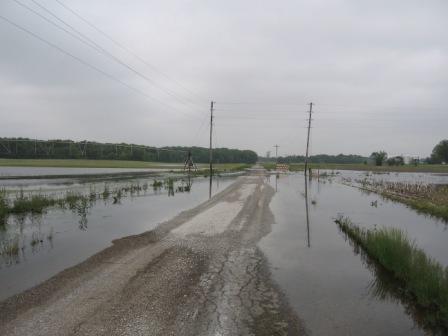 Illinois 2010 – Day 7