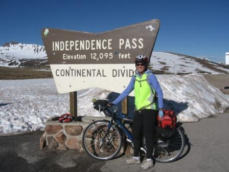 Colorado 2010 – Day 42