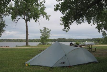 Nebraska 2010 – Day 29