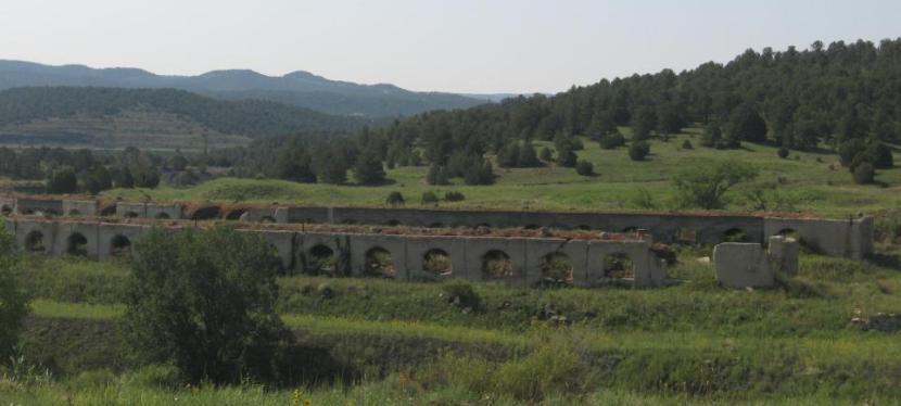 Range Roaming – Colorado 2013 – Day 124