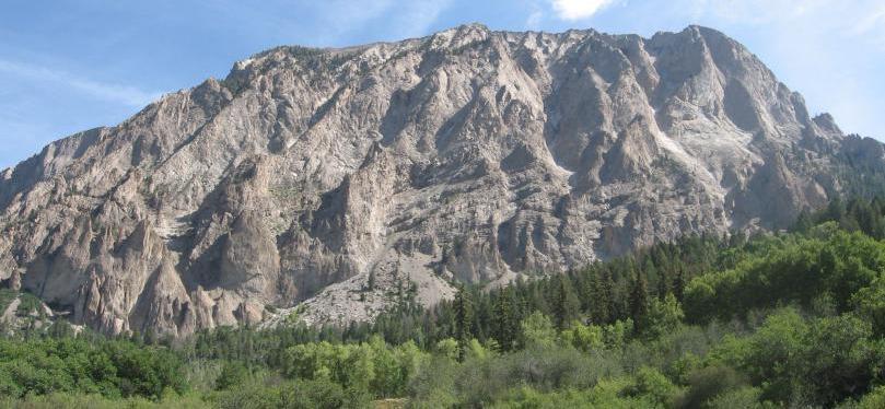 Range Roaming – Colorado 2013 – Day 111