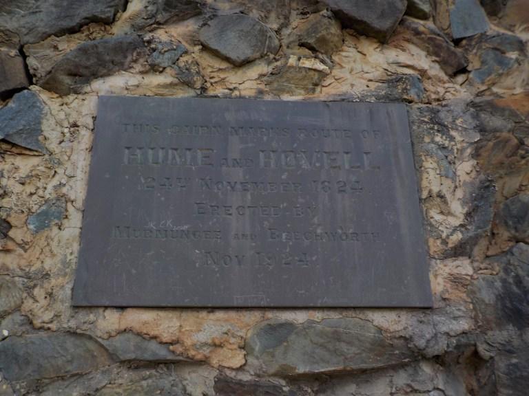 DSCN1912