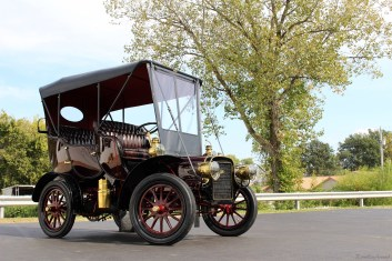 1906-cadillac-final-pic-1-facebook-size