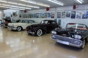 9-main-showroom-cars-for-facebook-final