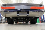 chevelle-rear-view-low-angle-facebook-final