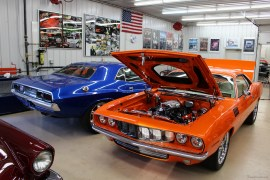 cuda-and-challenger-in-main-showroom-full-size-final