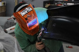 kyle-welding-2-for-facebook-final