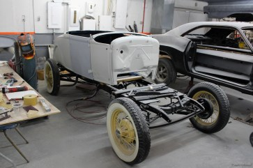 pic-9-1932-ford-in-primer-for-facebook-final