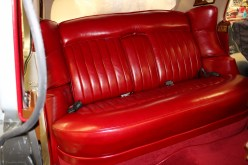 rolls-royce-rear-seat-1-for-facebook-final