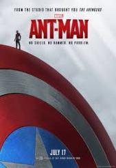 Ant man 5