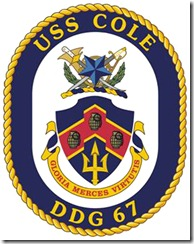 Coat_of_Arms_USS_Cole_DDG-67