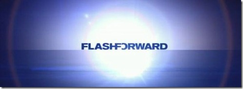 FlashForward2