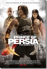 prince_of_persia_the_sands_of_time_ver3