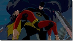 bat_holding_robin
