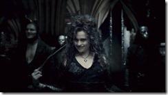 bellatrix-lestrange