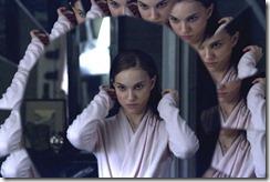 Black-Swan-Natalie-Portman-1