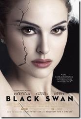 black_swan_ver7_xlg
