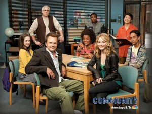 community_tv_series-749798041-large