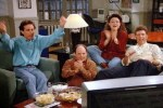 Opinion Poll: The Top 10 Sitcoms of All Time Favorability Rating