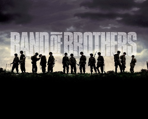 Band-of-Brothers-TV-Series