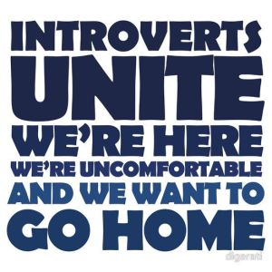 Introvert5