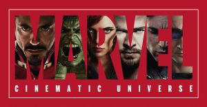 a-beginner-s-guide-to-the-mcu-marvel-cinematic-universe-752832