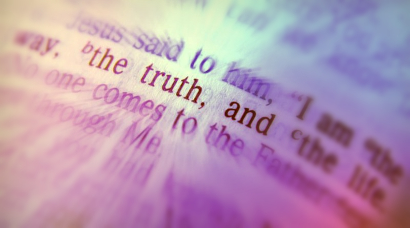The Bible: After All the Canon Debating, Copyist Errors, Translation Issues and Subjective Interpreting, Is It Still the Book for Me? (Part 4)