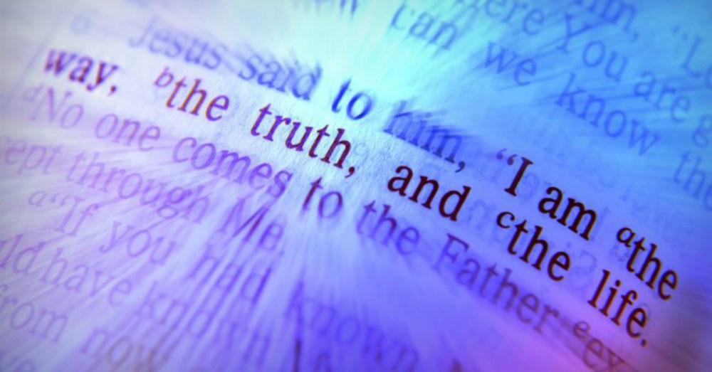 The Bible: After All The Canon Debating, Copyist Errors, Translation Issues and Subjective Interpreting, Is It Still The Book For Me? (Part 2)