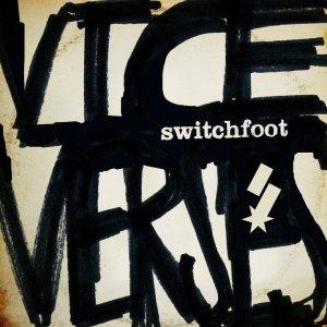 vice_verses