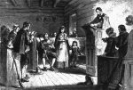 Five reasons 17th Century English Baptists are cooler than you think