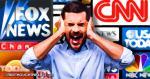 Read No Evil: A Christian Response to The 'Fake News' Era