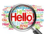Why A Bilingual Church?