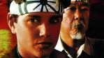 My Irrational Love For the Karate Kid Franchise