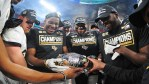 Dear Central Florida, Your National Championship is Phony