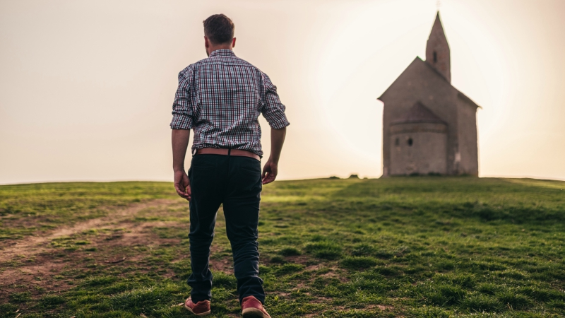 Early Church Christianity in 2019 and Beyond
