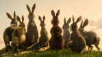 500 Words or Less Review: Watership Down (Netflix/BBC)