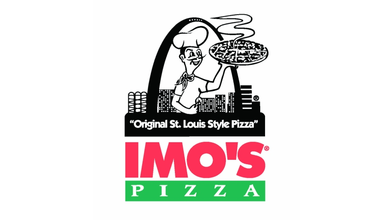 An Ode to Imo's Pizza