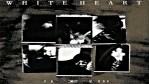 "Thirty Years of ""Freedom"" - Celebrating Whiteheart's Landmark Album"