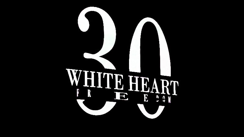 WhiteHeart Freedom 30th Anniversary Concert Review