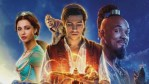 Aladdin (2019) - 500 Words or Less Review