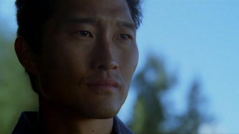 Jun-Soo Kwon