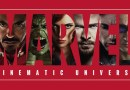 Marve Cinematic Universe