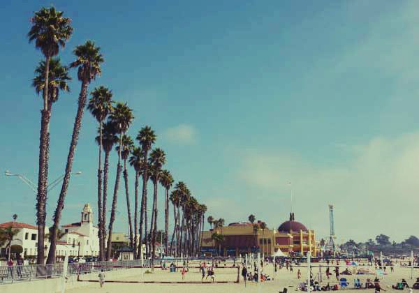 things to know before moving to california weather