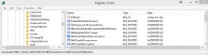 2014-11-14 13_21_47-Registry Editor