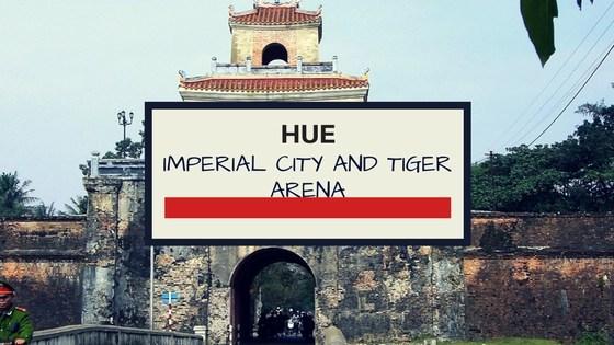 hue-vietnams logo