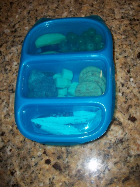 lunchbox container