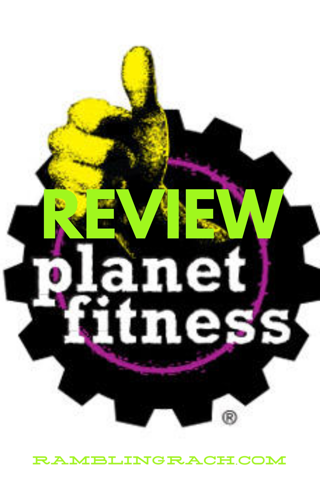 Closest Planet Fitness Near Me : closest, planet, fitness, Planet, Fitness, Review, 40-year-old, Overweight, Rambling