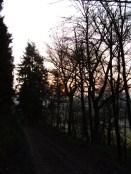 credenhill-dawn-feb-13