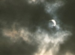 solar-eclipse-8